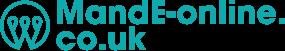 M&E-Online Logo