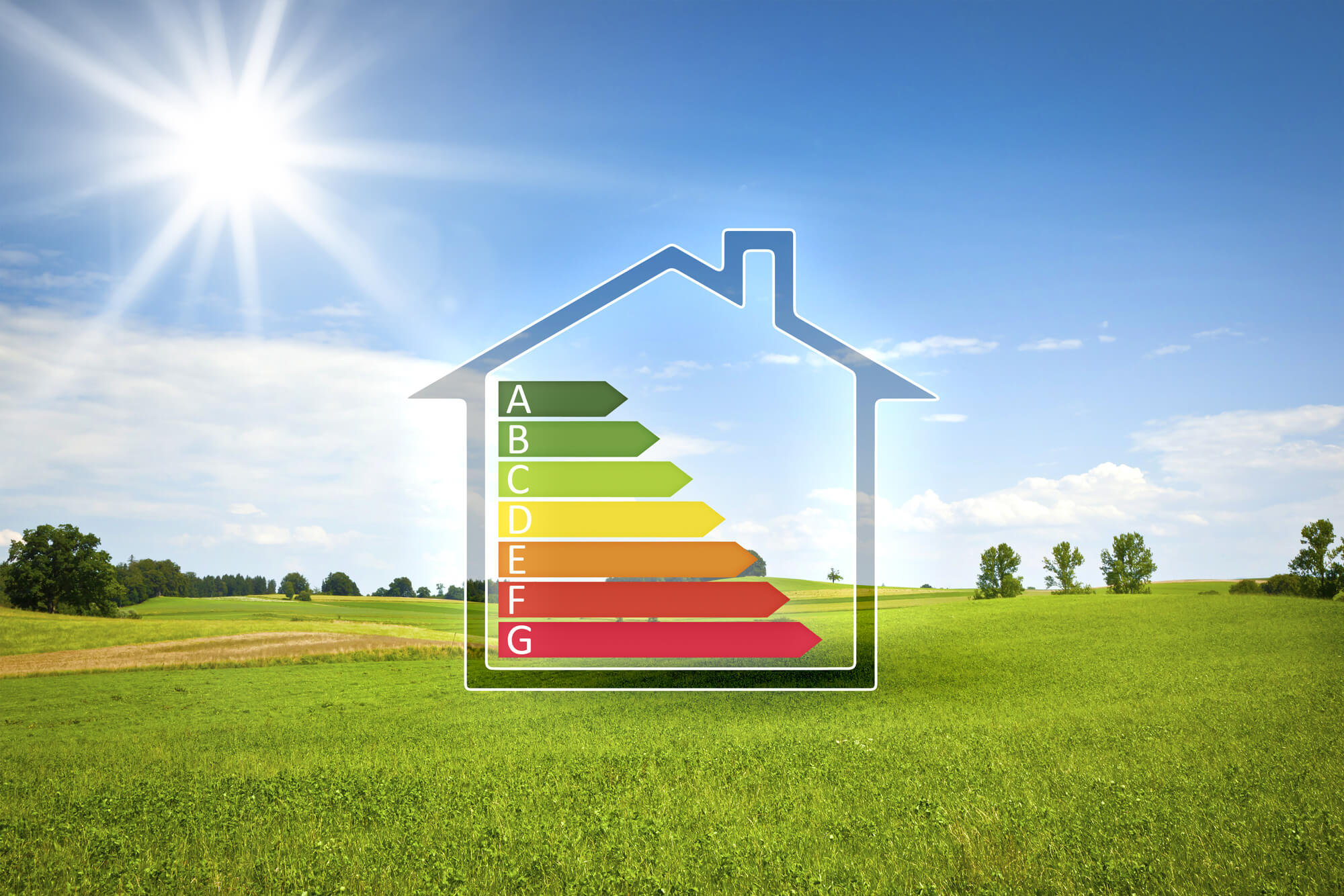 What is EPCs